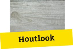 Houtlook
